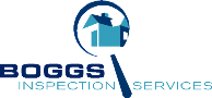 Dwayne Boggs provides home inspections, 203k consulting, termite inspections (WDO) and energy audits.