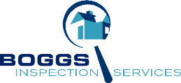 Dwayne Boggs provides home inspections throughout the greater Olympia WA area including Thurston, Pierce, Lewis and Grays Harbor Counties of Washington.