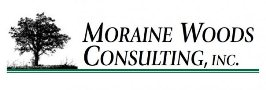 Moraine Woods Consulting